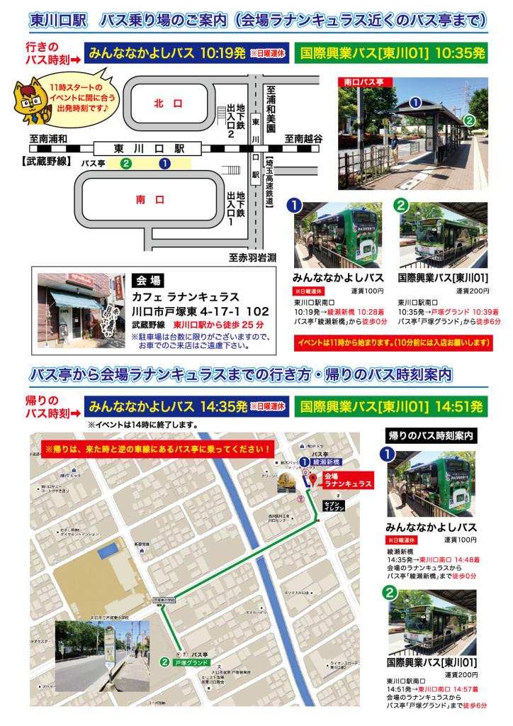 map_ranan